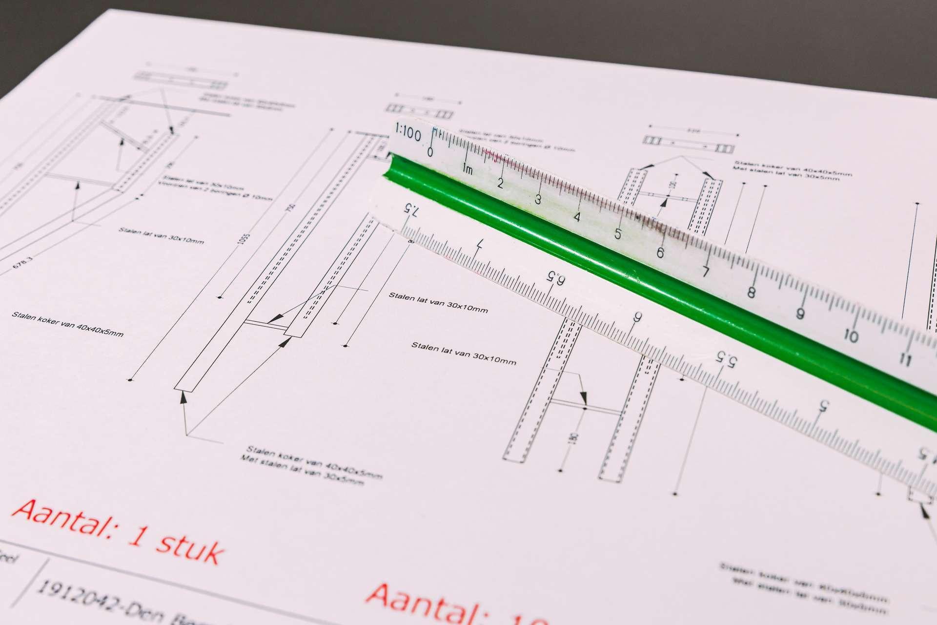 20200214-ATA_bedrijf-web-89
